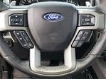 2019 Ford F-150 SuperCrew Cab 4x4, Pickup #P1160 - photo 16
