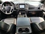 2019 Ford F-150 SuperCrew Cab 4x4, Pickup #P1160 - photo 5
