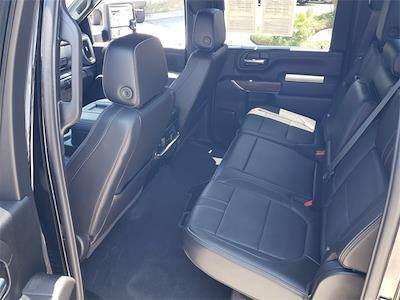 2020 Chevrolet Silverado 3500 Crew Cab 4x4, Pickup #P1167 - photo 4