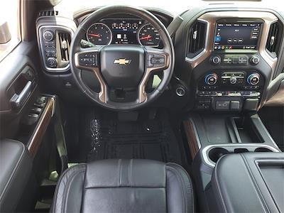 2020 Chevrolet Silverado 3500 Crew Cab 4x4, Pickup #P1167 - photo 5