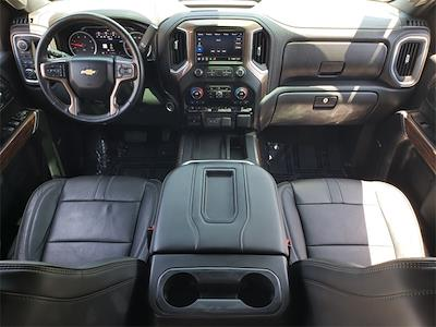 2020 Chevrolet Silverado 3500 Crew Cab 4x4, Pickup #P1167 - photo 6