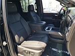 2020 Chevrolet Silverado 3500 Crew Cab 4x4, Pickup #P1167 - photo 11