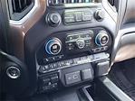 2020 Chevrolet Silverado 3500 Crew Cab 4x4, Pickup #P1167 - photo 20