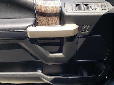 2019 Ford F-350 Crew Cab DRW 4x4, Pickup #P1168 - photo 16
