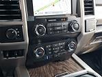 2019 Ford F-350 Crew Cab DRW 4x4, Pickup #P1168 - photo 21