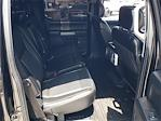 2019 Ford F-350 Crew Cab DRW 4x4, Pickup #P1168 - photo 9