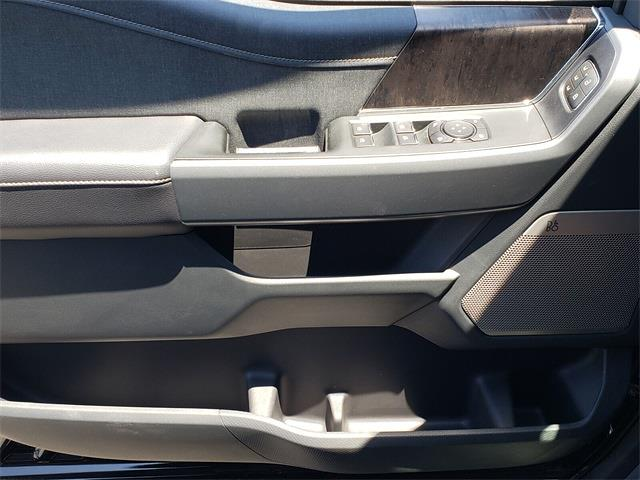 2021 F-150 SuperCrew Cab 4x4,  Pickup #P1169 - photo 15