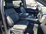2021 F-150 SuperCrew Cab 4x4,  Pickup #P1169 - photo 10