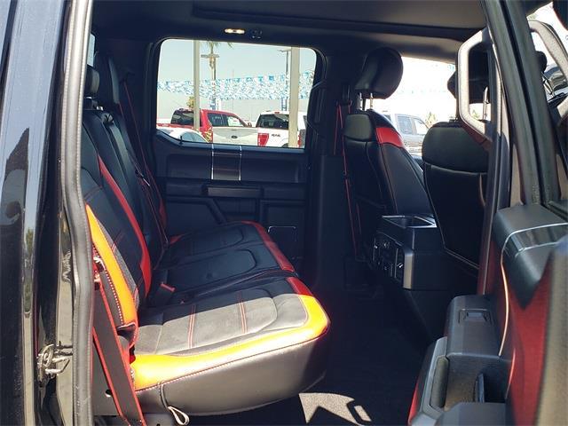 2019 Ford F-150 SuperCrew Cab 4x4, Pickup #P1170 - photo 10