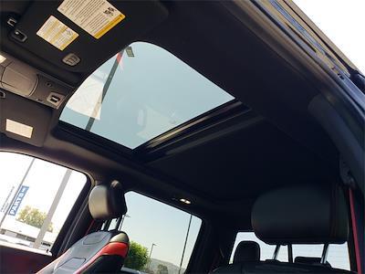 2019 Ford F-150 SuperCrew Cab 4x4, Pickup #P1170 - photo 17