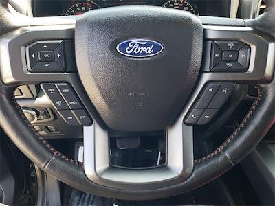 2019 Ford F-150 SuperCrew Cab 4x4, Pickup #P1170 - photo 19