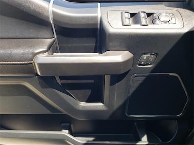 2019 Ford F-150 SuperCrew Cab 4x4, Pickup #P1170 - photo 20