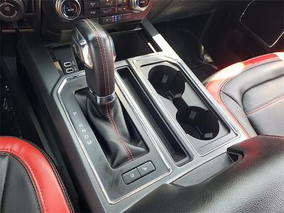 2019 Ford F-150 SuperCrew Cab 4x4, Pickup #P1170 - photo 21