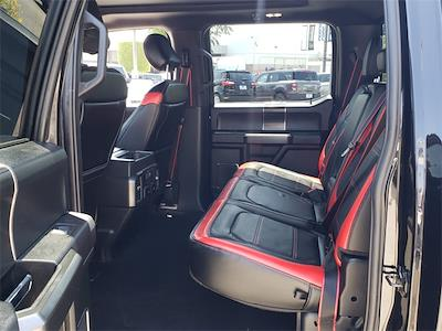2019 Ford F-150 SuperCrew Cab 4x4, Pickup #P1170 - photo 4