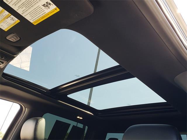 2019 Ford F-150 SuperCrew Cab 4x4, Pickup #P1173 - photo 14