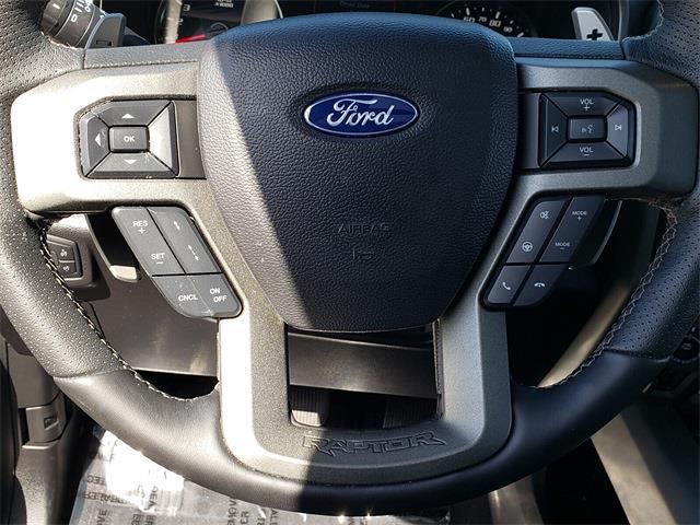 2019 Ford F-150 SuperCrew Cab 4x4, Pickup #P1173 - photo 16