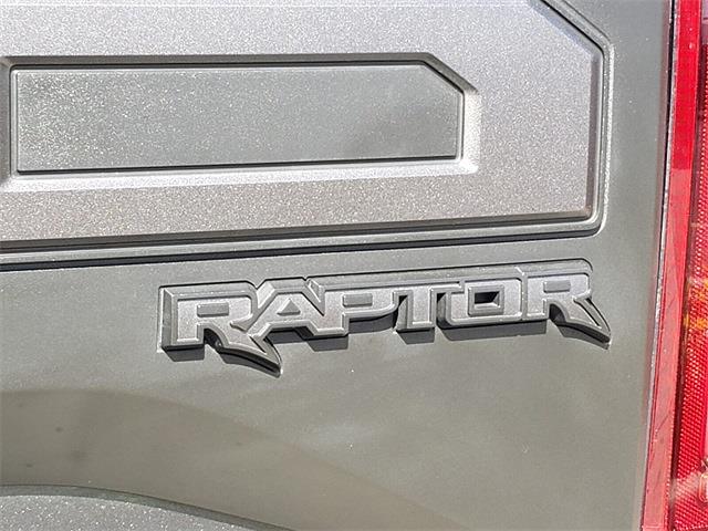 2019 Ford F-150 SuperCrew Cab 4x4, Pickup #P1173 - photo 7