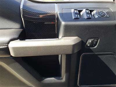 2019 Ford F-150 SuperCrew Cab 4x4, Pickup #P1173 - photo 15