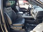 2019 Ford F-150 SuperCrew Cab 4x4, Pickup #P1173 - photo 10
