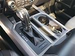 2019 Ford F-150 SuperCrew Cab 4x4, Pickup #P1173 - photo 17