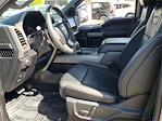 2019 Ford F-150 SuperCrew Cab 4x4, Pickup #P1173 - photo 4
