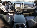 2019 Ford F-150 SuperCrew Cab 4x4, Pickup #P1173 - photo 6