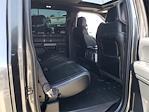 2019 Ford F-150 SuperCrew Cab 4x4, Pickup #P1173 - photo 9