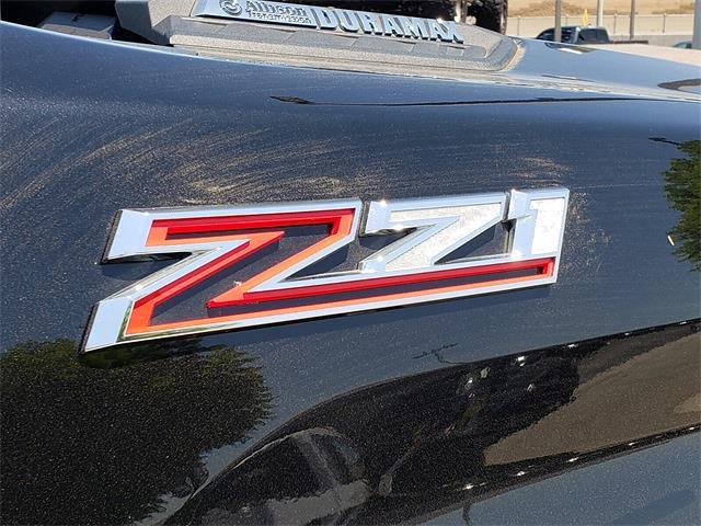 2020 Silverado 2500 Crew Cab 4x4,  Pickup #P1175 - photo 11