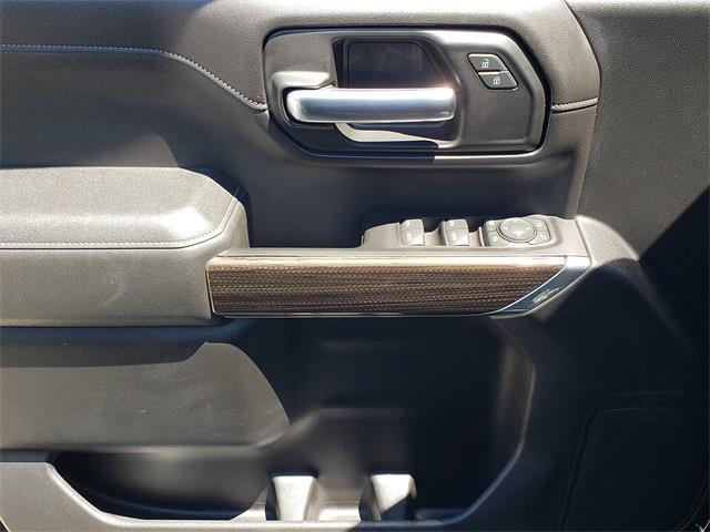 2020 Chevrolet Silverado 2500 Crew Cab 4x4, Pickup #P1175 - photo 15