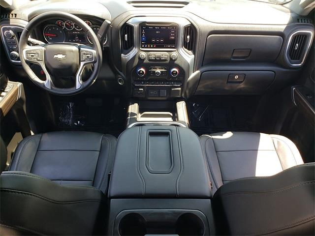 2020 Chevrolet Silverado 2500 Crew Cab 4x4, Pickup #P1175 - photo 6