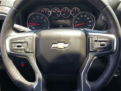 2020 Chevrolet Silverado 2500 Crew Cab 4x4, Pickup #P1175 - photo 17
