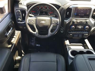 2020 Chevrolet Silverado 2500 Crew Cab 4x4, Pickup #P1175 - photo 5