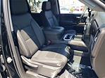 2020 Chevrolet Silverado 2500 Crew Cab 4x4, Pickup #P1175 - photo 10
