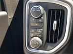 2020 Chevrolet Silverado 2500 Crew Cab 4x4, Pickup #P1175 - photo 16