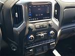 2020 Chevrolet Silverado 2500 Crew Cab 4x4, Pickup #P1175 - photo 19