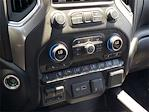 2020 Chevrolet Silverado 2500 Crew Cab 4x4, Pickup #P1175 - photo 21