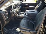 2020 Chevrolet Silverado 2500 Crew Cab 4x4, Pickup #P1175 - photo 3
