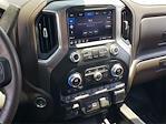 2020 GMC Sierra 2500 Crew Cab 4x4, Pickup #P1179 - photo 20