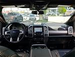 2020 Ford F-350 Crew Cab 4x4, Pickup #P1180 - photo 5