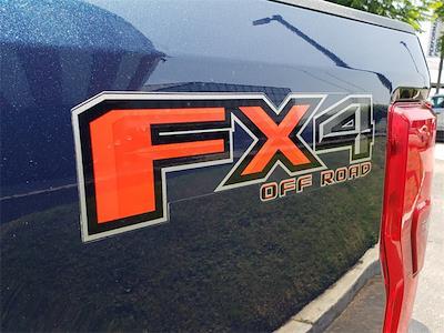 2017 F-350 Crew Cab 4x4,  Pickup #P1182 - photo 12