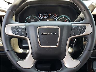 2017 Sierra 3500 Crew Cab 4x4,  Pickup #P1184 - photo 17