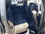 2017 GMC Sierra 3500 Crew Cab 4x4, Pickup #P1184 - photo 10