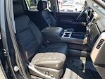 2017 GMC Sierra 3500 Crew Cab 4x4, Pickup #P1184 - photo 11