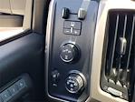 2017 GMC Sierra 3500 Crew Cab 4x4, Pickup #P1184 - photo 22