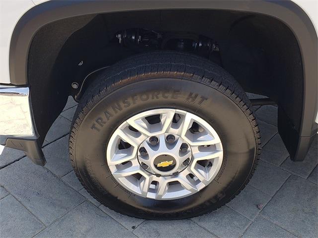 2020 Chevrolet Silverado 2500 Crew Cab 4x2, Pickup #P1186 - photo 13