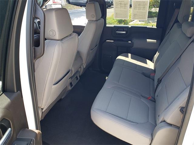 2020 Chevrolet Silverado 2500 Crew Cab 4x2, Pickup #P1186 - photo 4