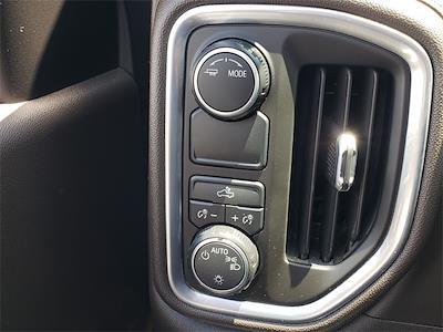 2020 Chevrolet Silverado 2500 Crew Cab 4x2, Pickup #P1186 - photo 16