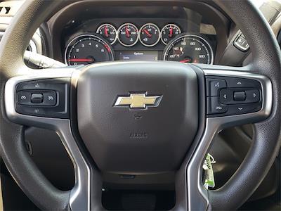 2020 Chevrolet Silverado 2500 Crew Cab 4x2, Pickup #P1186 - photo 17
