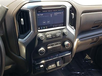 2020 Chevrolet Silverado 2500 Crew Cab 4x2, Pickup #P1186 - photo 19
