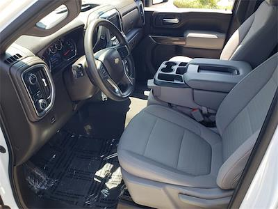 2020 Chevrolet Silverado 2500 Crew Cab 4x2, Pickup #P1186 - photo 3